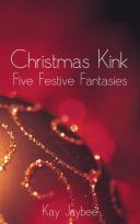 Christmas Kink kay J
