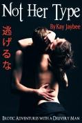 Kay J New NHT-2013-cov