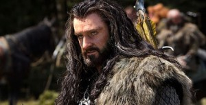 the-hobbit-desolation-of-smaug-interview