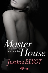 master_of_the_house