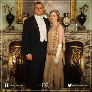 downton-abbey-water-bottle-fail